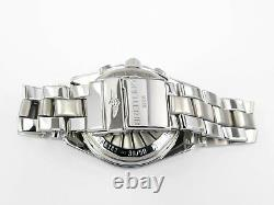 Breitling Professional B-1 Grey A68362 Vulcan to the Sky Limited Edition Boxed