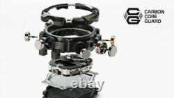Casio GG-B100-1AER GG-B100-1Ajf GG-B100-1A GG-B100-1Adr GG-B100-1Acr G-Shock
