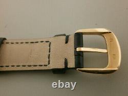 Franck Muller Master Calendar 5850 MC 18K Rose Gold Auto Watch. MINT. B/P