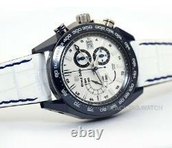 Grand Seiko Sport Spring Drive NISSAN GTR GMT Wristwatch SBGC229 Limited