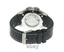 HAMILTON khaki H776151 GMT black Dial Quartz Men's Watch 569190
