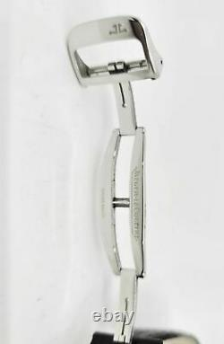 Jaeger-LeCoultre XL Reverso Automatic 230.8.77