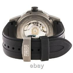 Momo Design GMT Limited Edition Mens Watch