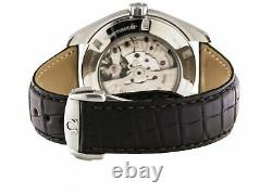 OMEGA Seamaster Aqua Terra Co-Axial Watch 231.13.43.22.02.004 RRP £5200 NEW