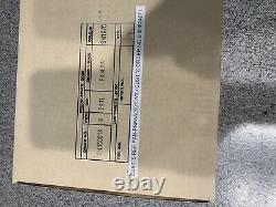 Panerai Luminor 1950 42 Marina Pam 523 42mm White Dial Pam00523 Pam 523 Swiss