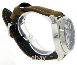 Panerai Pam 1088 Luminor GMT 44mm Watch Brand New