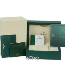 Rolex New GMT-Master II 40mm 126719 Pepsi Meteorite 2020 Box/Paper/5YrWTY #RL501