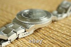 Tissot Navigator World Time Quartz Gmt Black Dial Deployment Bracelet + Box Set