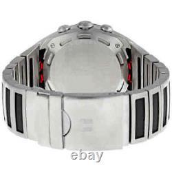 Tissot Sailing Touch Chronograph Men's Watch T0564202104100