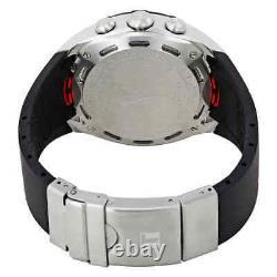 Tissot Sailing Touch Men's Watch T056.420.27.031.00