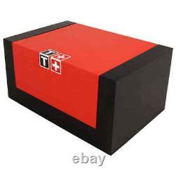 Tissot T-Touch Expert Solar Men's Watch T0914204705101
