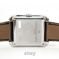 Vacheron Constantin Historique Toledo 1952 Wristwatch 47300/000G-9064 Gold